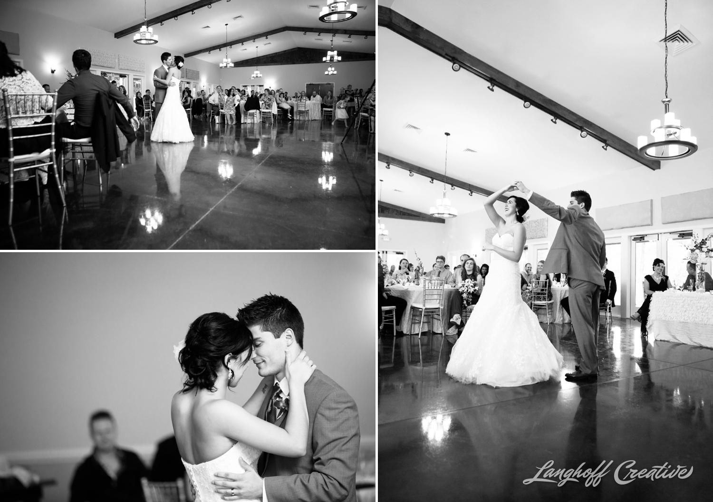 RaleighPhotographer-DocumentaryPhotographer-DocumentaryWeddingPhotography-Wedding-WeddingPhotography-CharlotteWedding-RaleighWedding-LanghoffCreative-2015Martinez-27-photo.jpg