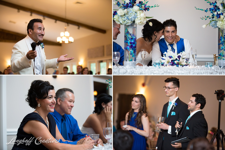 RaleighPhotographer-DocumentaryPhotographer-DocumentaryWeddingPhotography-Wedding-WeddingPhotography-CharlotteWedding-RaleighWedding-LanghoffCreative-2015Martinez-28-photo.jpg