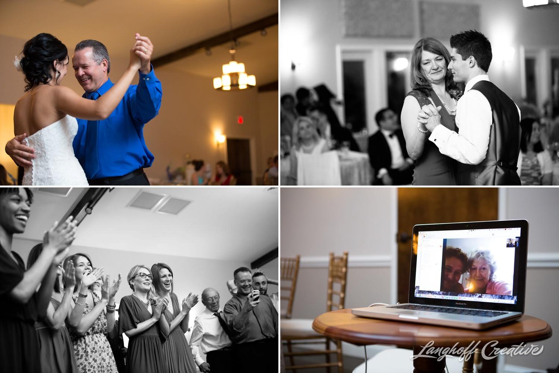 RaleighPhotographer-DocumentaryPhotographer-DocumentaryWeddingPhotography-Wedding-WeddingPhotography-CharlotteWedding-RaleighWedding-LanghoffCreative-2015Martinez-31-photo.jpg