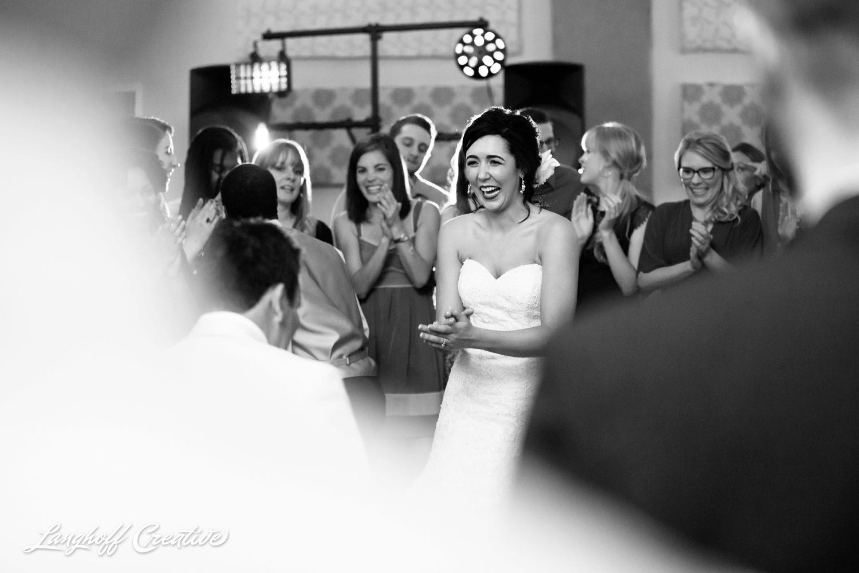 RaleighPhotographer-DocumentaryPhotographer-DocumentaryWeddingPhotography-Wedding-WeddingPhotography-CharlotteWedding-RaleighWedding-LanghoffCreative-2015Martinez-34-photo.jpg