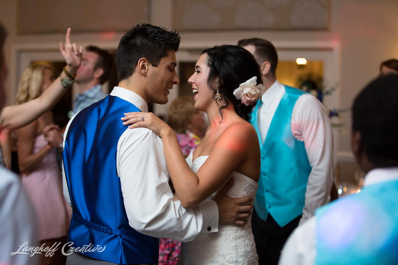 RaleighPhotographer-DocumentaryPhotographer-DocumentaryWeddingPhotography-Wedding-WeddingPhotography-CharlotteWedding-RaleighWedding-LanghoffCreative-2015Martinez-35-photo.jpg