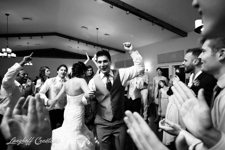 RaleighPhotographer-DocumentaryPhotographer-DocumentaryWeddingPhotography-Wedding-WeddingPhotography-CharlotteWedding-RaleighWedding-LanghoffCreative-2015Martinez-36-photo.jpg