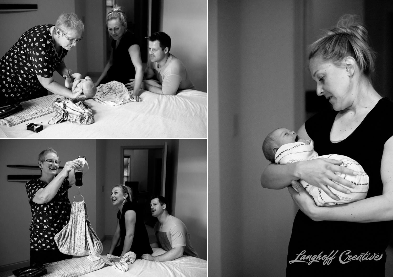 LanghoffCreative-BirthPhotographer-RaleighBirthPhotography-RaleighFamilyPhotography-RealLifeSession-London-02-photo.jpg