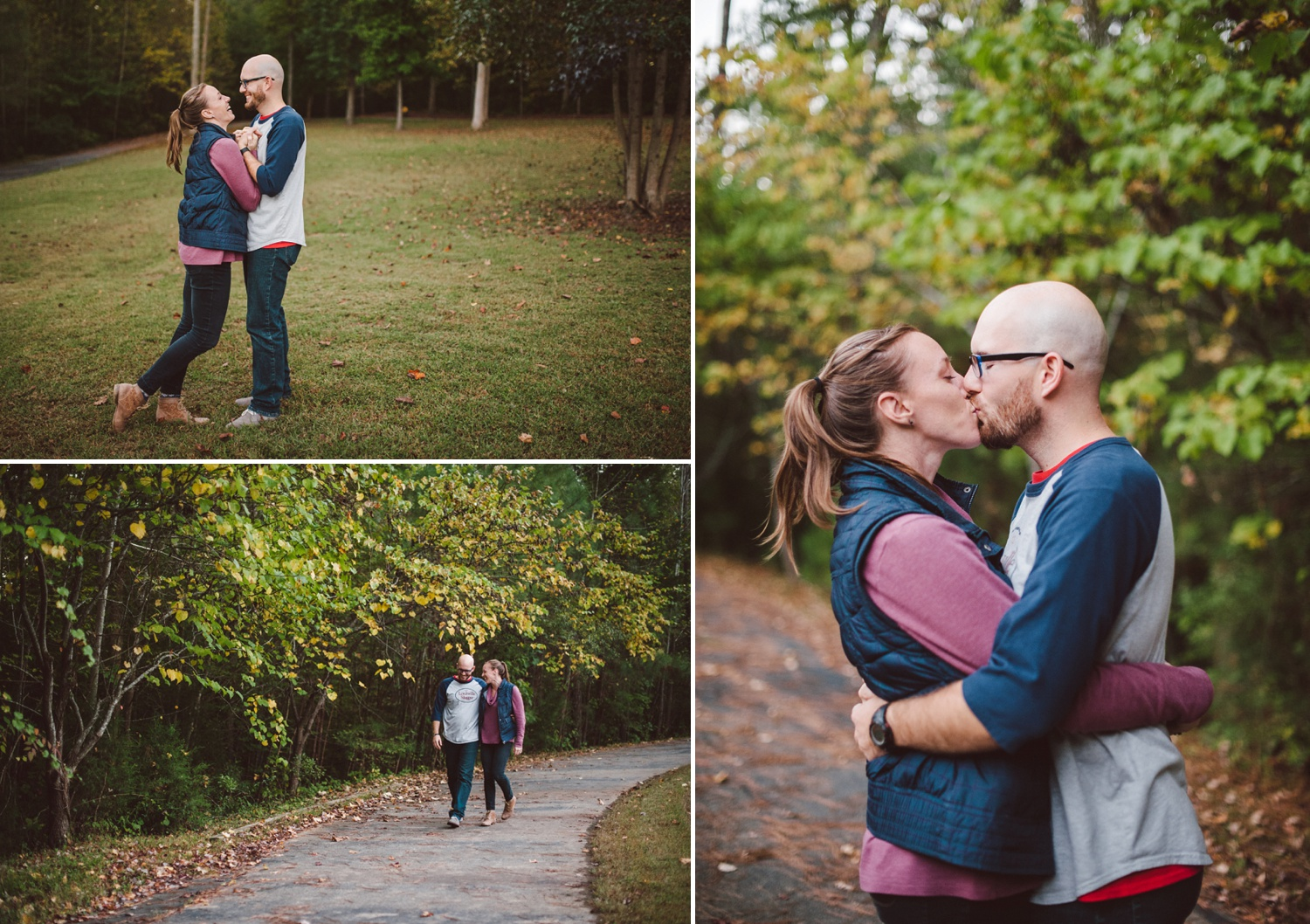 DocumentaryFamilyPhotography-ChadLanghoff-AmberLanghoff-LanghoffCreative-AllisonFowler-Oct2015-20-photo.jpg