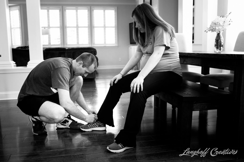 LanghoffCreative-MaternitySession-RaleighFamilyPhotography-DocumentaryFamilyPhotography-RaleighMaternity-DayInTheLife-RealLifeSession-Oakley-1-photo.jpg
