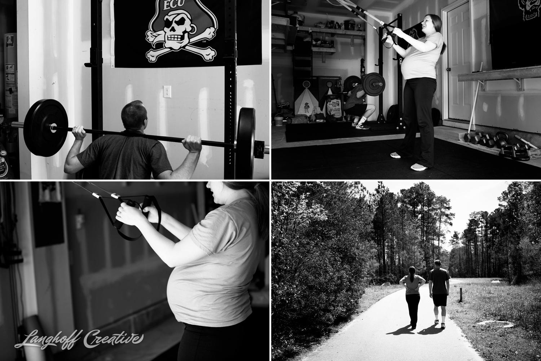 LanghoffCreative-MaternitySession-RaleighFamilyPhotography-DocumentaryFamilyPhotography-RaleighMaternity-DayInTheLife-RealLifeSession-Oakley-2-photo.jpg