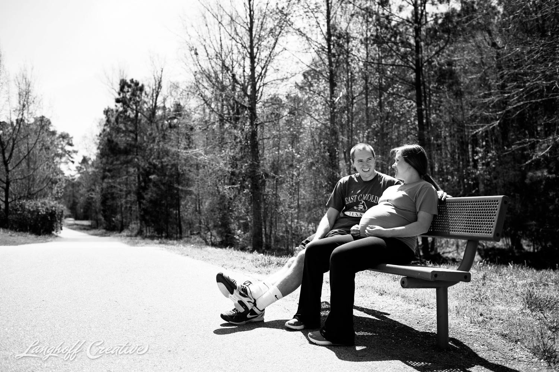 LanghoffCreative-MaternitySession-RaleighFamilyPhotography-DocumentaryFamilyPhotography-RaleighMaternity-DayInTheLife-RealLifeSession-Oakley-7-photo.jpg