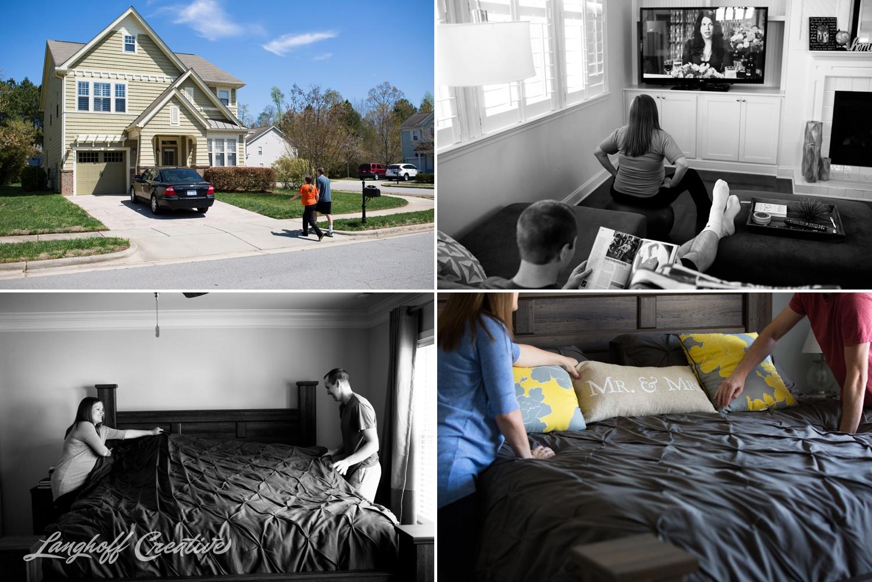 LanghoffCreative-MaternitySession-RaleighFamilyPhotography-DocumentaryFamilyPhotography-RaleighMaternity-DayInTheLife-RealLifeSession-Oakley-8-photo.jpg