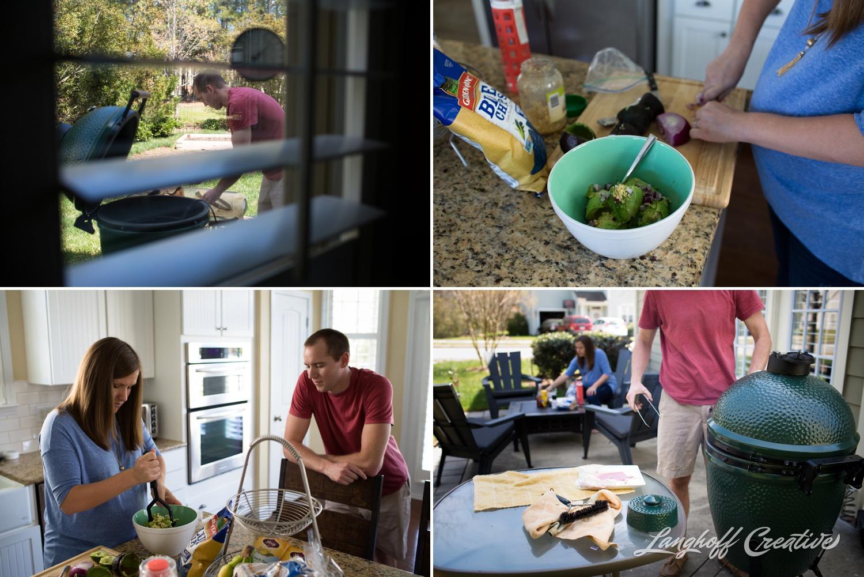 LanghoffCreative-MaternitySession-RaleighFamilyPhotography-DocumentaryFamilyPhotography-RaleighMaternity-DayInTheLife-RealLifeSession-Oakley-17-photo.jpg