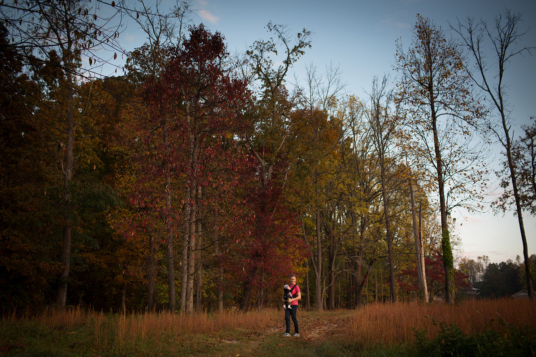 AmberLanghoff-LanghoffCreative-DocumentaryPhotographer-DocumentaryFamilyPhotographer-RaleighFamilyPhotographer-DurhamFamilyPhotographer-09-photo.jpg