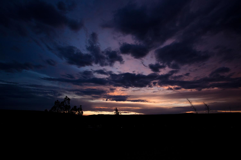 AmberLanghoff-LanghoffCreative-DocumentaryPhotographer-DocumentaryFamilyPhotographer-RaleighFamilyPhotographer-DurhamFamilyPhotographer-15-photo.jpg
