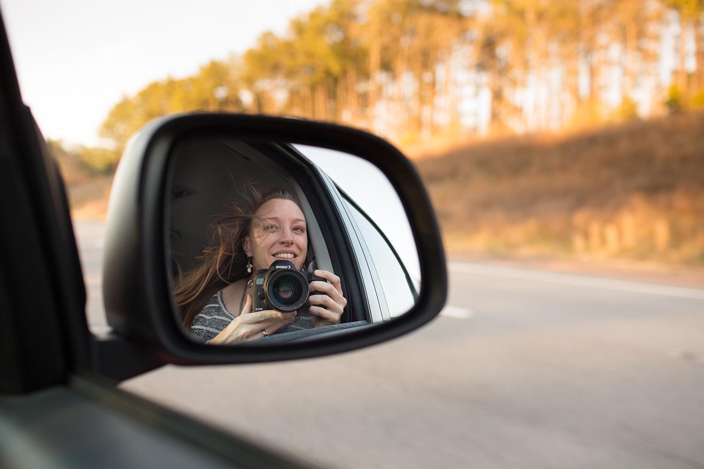 AmberLanghoff-LanghoffCreative-DocumentaryPhotographer-DocumentaryFamilyPhotographer-RaleighFamilyPhotographer-DurhamFamilyPhotographer-14-photo.jpg