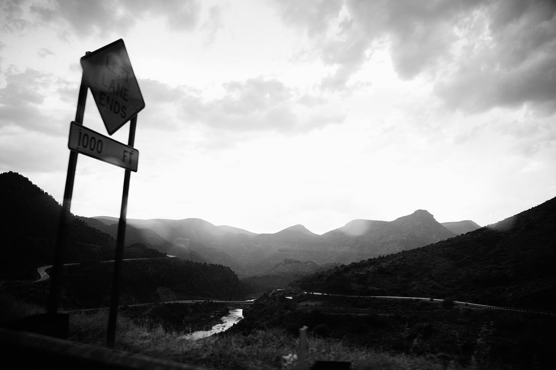 AmberLanghoff-LanghoffCreative-DocumentaryPhotographer-DocumentaryFamilyPhotographer-RaleighFamilyPhotographer-DurhamFamilyPhotographer-16-photo.jpg