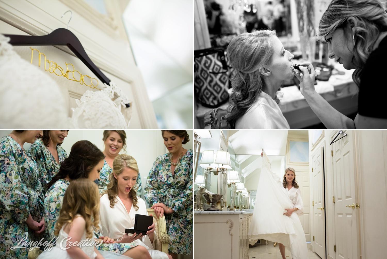 LanghoffCreative-AmberLanghoff-Wedding-DocumentaryFamilyPhotography-NCphotographer-DocumentaryPhotographer-RaleighDurham-JaredJennifer-2-photo.jpg
