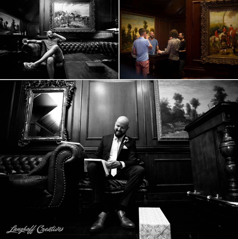 LanghoffCreative-AmberLanghoff-Wedding-DocumentaryFamilyPhotography-NCphotographer-DocumentaryPhotographer-RaleighDurham-JaredJennifer-3-phot0.jpg