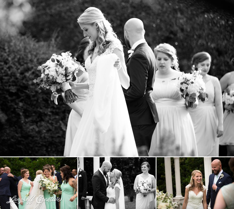 LanghoffCreative-AmberLanghoff-Wedding-DocumentaryFamilyPhotography-NCphotographer-DocumentaryPhotographer-RaleighDurham-JaredJennifer-10-photo.jpg