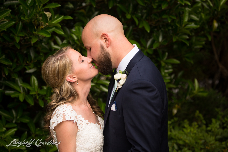 LanghoffCreative-AmberLanghoff-Wedding-DocumentaryFamilyPhotography-NCphotographer-DocumentaryPhotographer-RaleighDurham-JaredJennifer-14-photo.jpg
