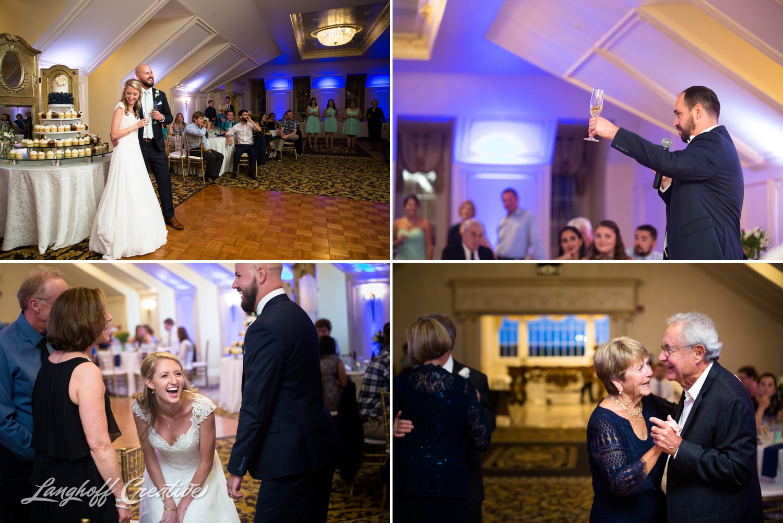 LanghoffCreative-AmberLanghoff-Wedding-DocumentaryFamilyPhotography-NCphotographer-DocumentaryPhotographer-RaleighDurham-JaredJennifer-18-photo.jpg