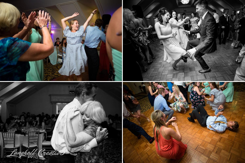 LanghoffCreative-AmberLanghoff-Wedding-DocumentaryFamilyPhotography-NCphotographer-DocumentaryPhotographer-RaleighDurham-JaredJennifer-17-photo.jpg