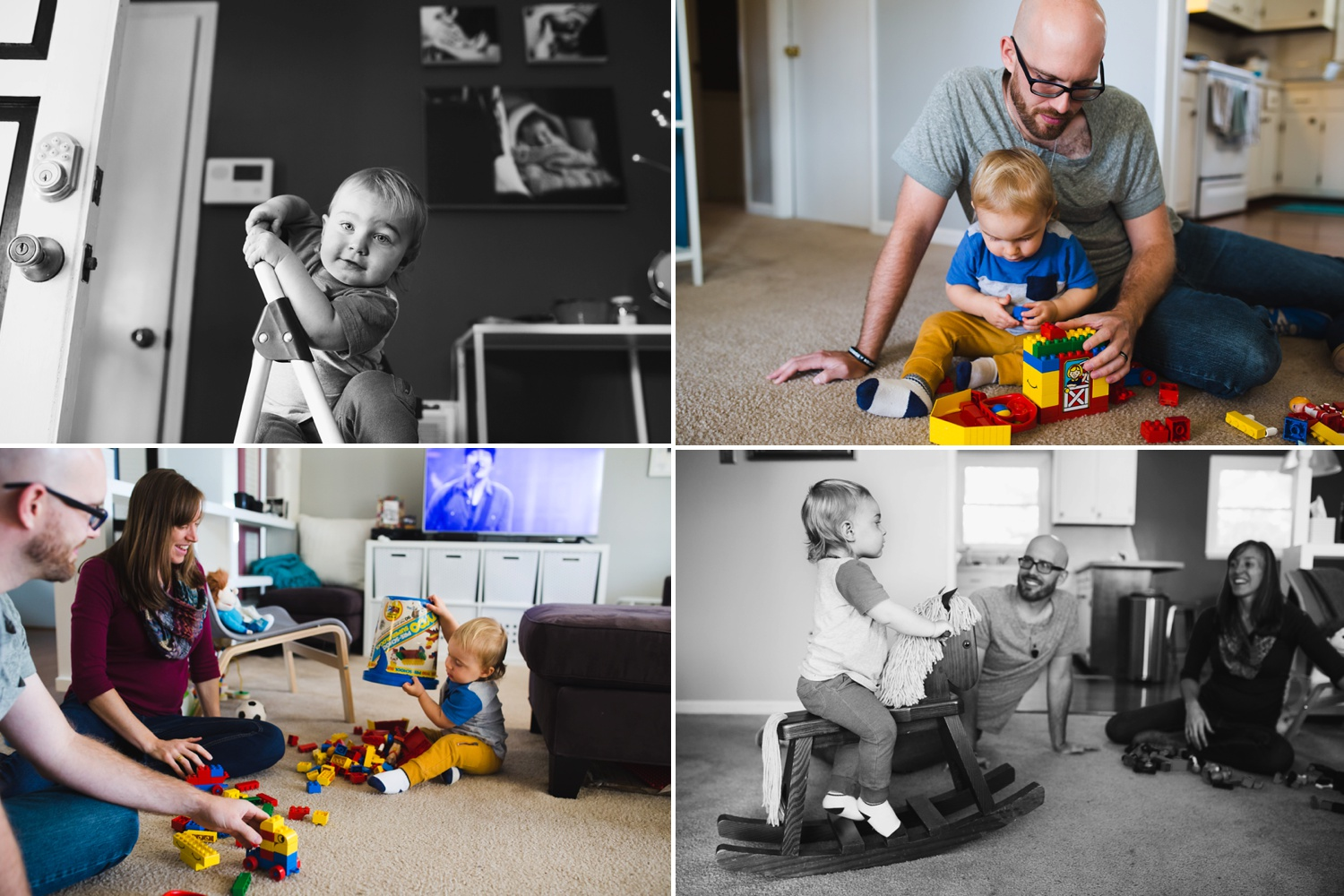 20171118_FamilySessionWithMick-LanghoffFamily-ChadLanghoff-AmberLanghoff-LanghoffCreative-MickSchultePhotograph-16-photo.jpg