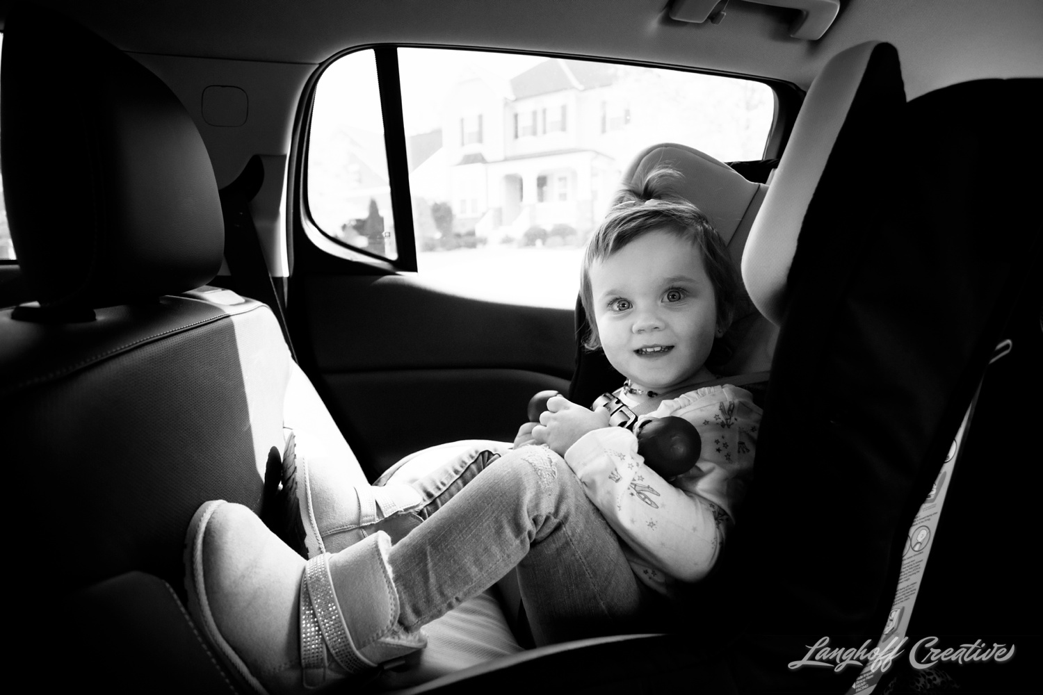 20171125-McGrathChristmas-DayInTheLife-Holidays-LanghoffCreative-RealLifeSession-DocumentaryFamilyPhotography-RDUphotographer-5-photo.jpg