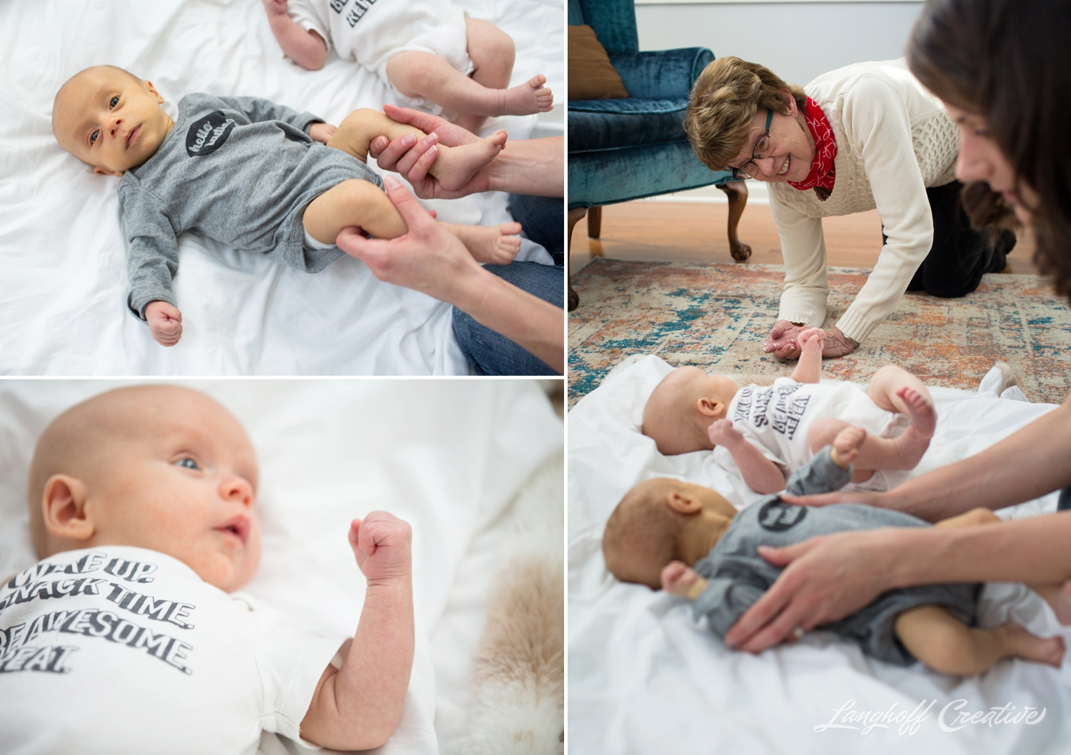 20170211-SchulteFamily-RealLifeSession-DayInTheLife-Twins-LanghoffCreative-DocumentaryFamilyPhotography-RDUphotographer-2-photo.jpg