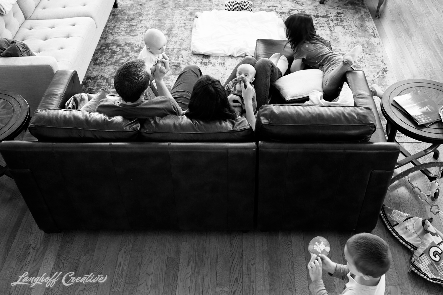 20170211-SchulteFamily-RealLifeSession-DayInTheLife-Twins-LanghoffCreative-DocumentaryFamilyPhotography-RDUphotographer-7-photo.jpg