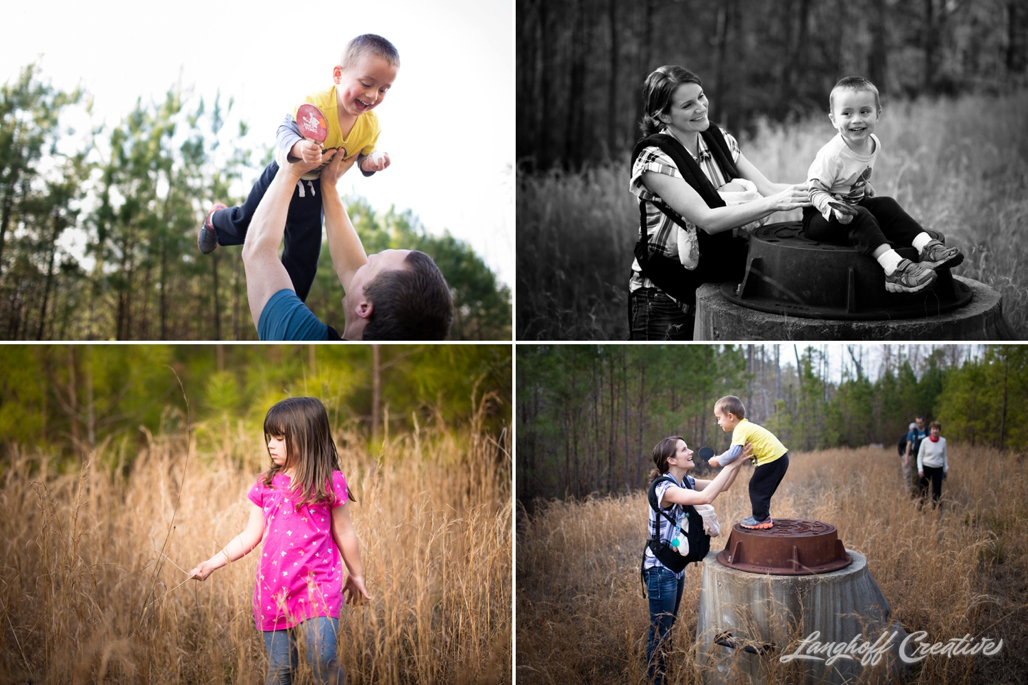 20170211-SchulteFamily-RealLifeSession-DayInTheLife-Twins-LanghoffCreative-DocumentaryFamilyPhotography-RDUphotographer-13-photo.jpg