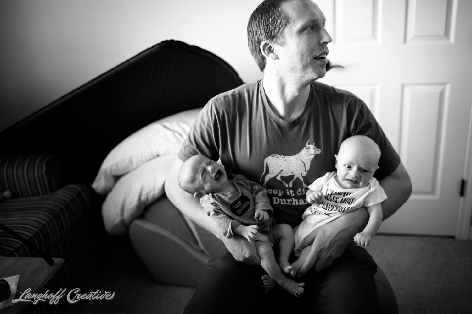 20170211-SchulteFamily-RealLifeSession-DayInTheLife-Twins-LanghoffCreative-DocumentaryFamilyPhotography-RDUphotographer-18-photo.jpg