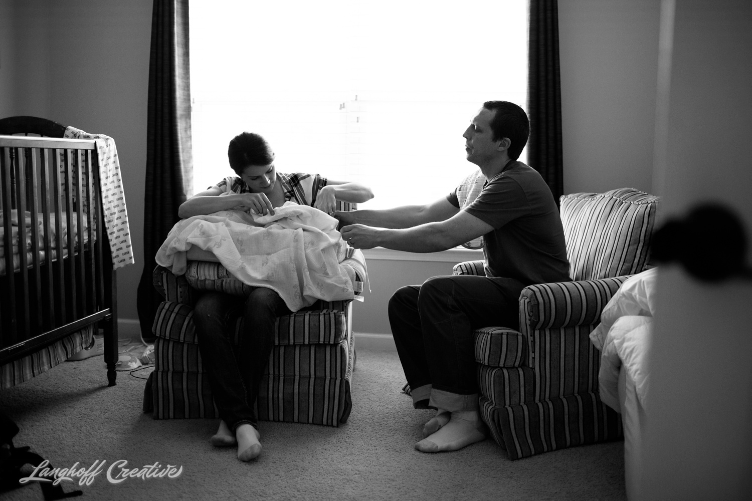 20170211-SchulteFamily-RealLifeSession-DayInTheLife-Twins-LanghoffCreative-DocumentaryFamilyPhotography-RDUphotographer-22-photo.jpg