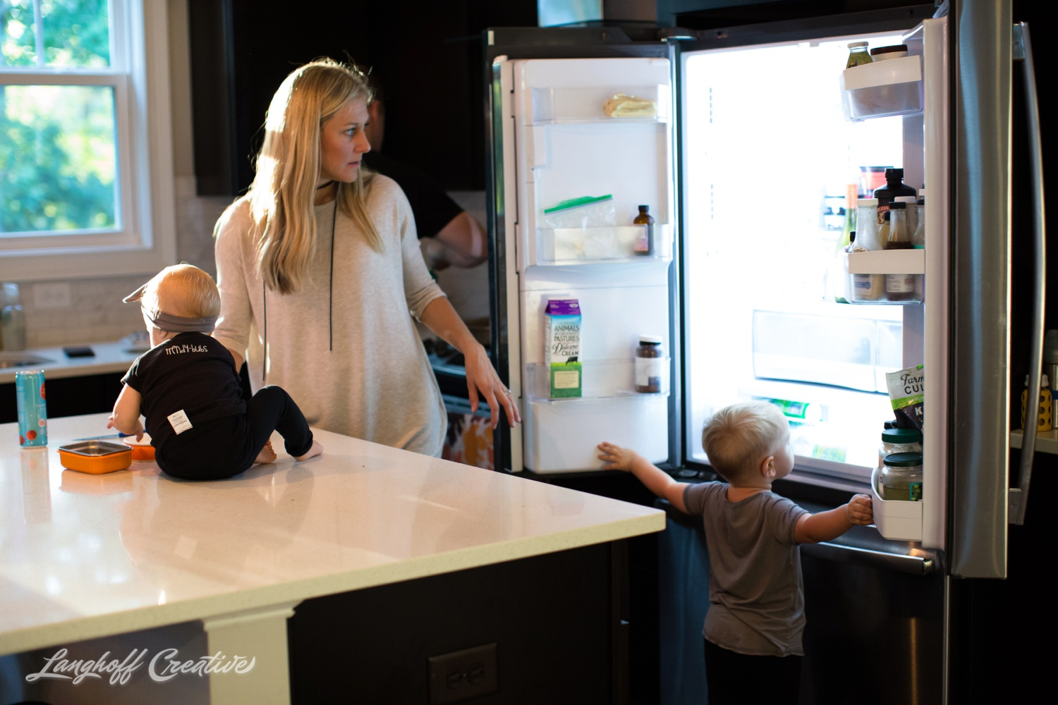 2018-RealLifeSession-Livingood-DayInTheLife-DocumentaryFamilyPhotography-Raleigh-Durham-Cary-RDU-FamilyPhotographer-20-LanghoffCreative-AmberLanghoff-photo.jpg
