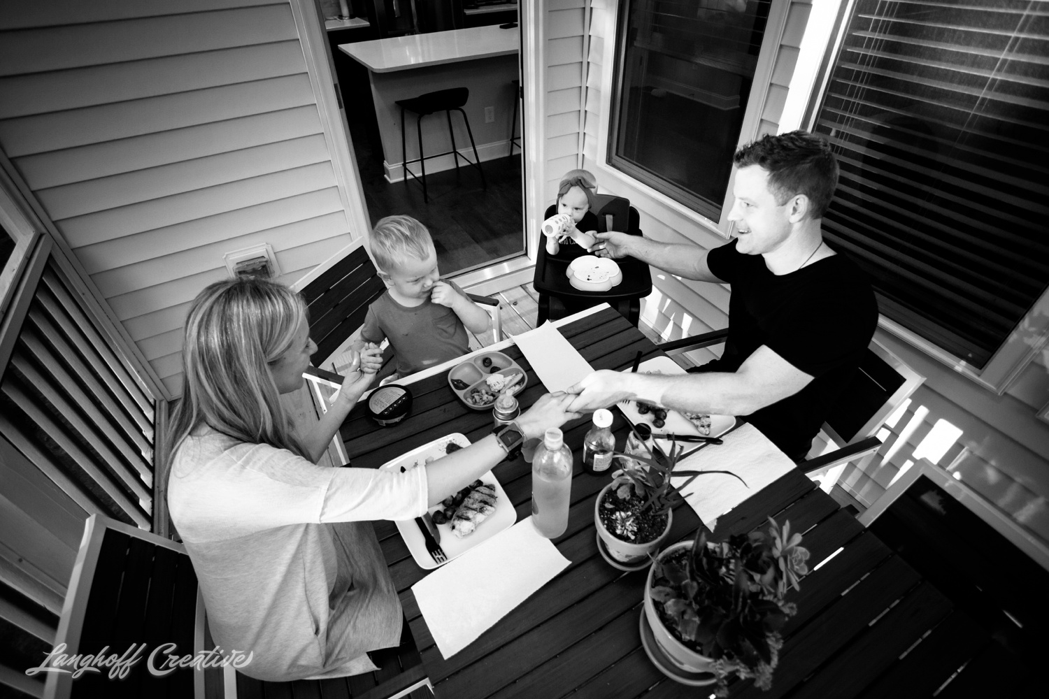 2018-RealLifeSession-Livingood-DayInTheLife-DocumentaryFamilyPhotography-Raleigh-Durham-Cary-RDU-FamilyPhotographer-22-LanghoffCreative-AmberLanghoff-photo.jpg