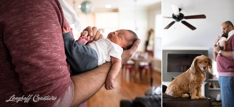 DocumentaryNewbornSession-DocumentaryFamilyPhotography-RDUfamily-Durham-NewbornPhotography-LanghoffCreative-GambinoFamily-Feb2018-2-image.jpg