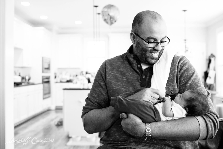 DocumentaryNewbornSession-DocumentaryFamilyPhotography-RDUfamily-Durham-NewbornPhotography-LanghoffCreative-GambinoFamily-Feb2018-3-image.jpg