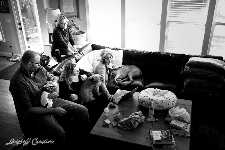 DocumentaryNewbornSession-DocumentaryFamilyPhotography-RDUfamily-Durham-NewbornPhotography-LanghoffCreative-GambinoFamily-Feb2018-4-image.jpg
