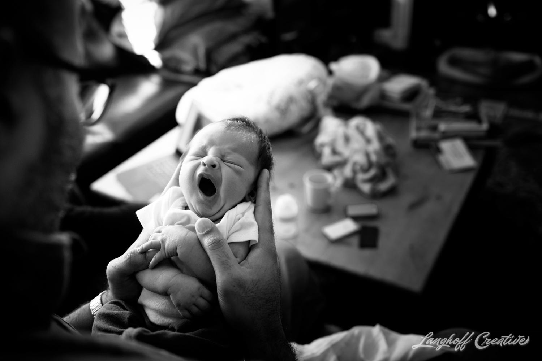 DocumentaryNewbornSession-DocumentaryFamilyPhotography-RDUfamily-Durham-NewbornPhotography-LanghoffCreative-GambinoFamily-Feb2018-5-image.jpg