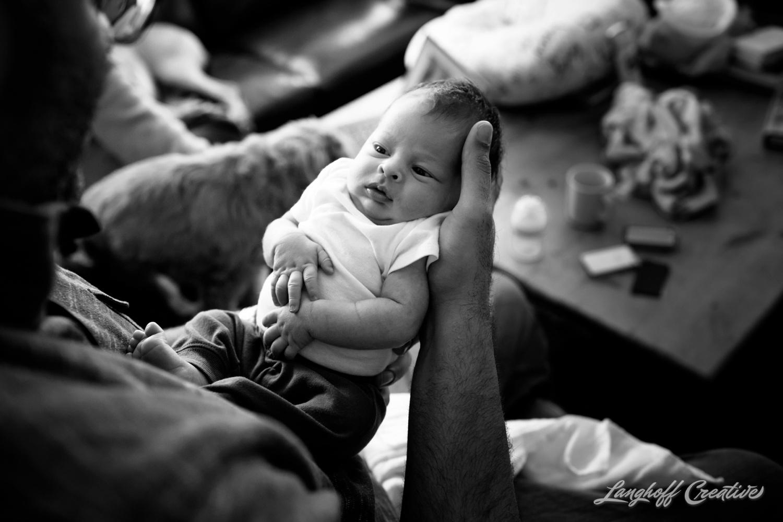 DocumentaryNewbornSession-DocumentaryFamilyPhotography-RDUfamily-Durham-NewbornPhotography-LanghoffCreative-GambinoFamily-Feb2018-6-image.jpg