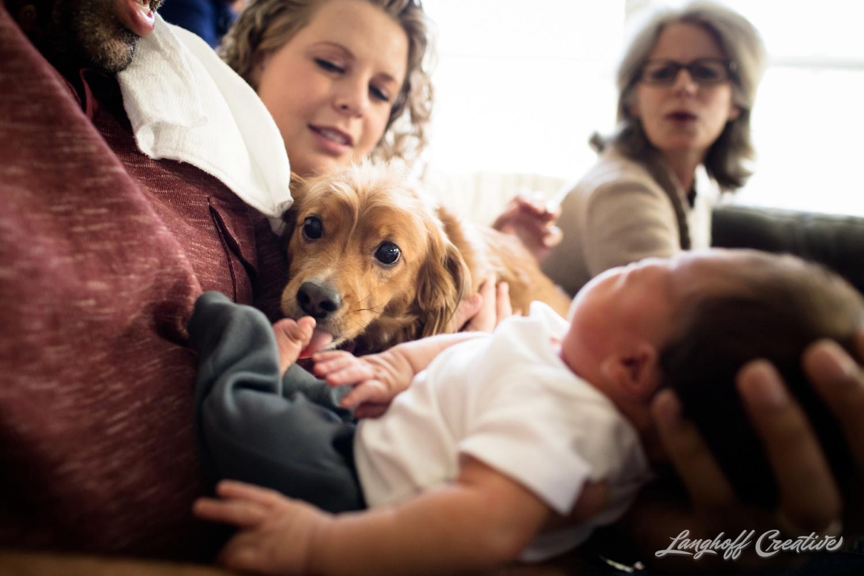 DocumentaryNewbornSession-DocumentaryFamilyPhotography-RDUfamily-Durham-NewbornPhotography-LanghoffCreative-GambinoFamily-Feb2018-7-image.jpg