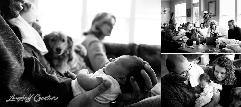 DocumentaryNewbornSession-DocumentaryFamilyPhotography-RDUfamily-Durham-NewbornPhotography-LanghoffCreative-GambinoFamily-Feb2018-8-image.jpg
