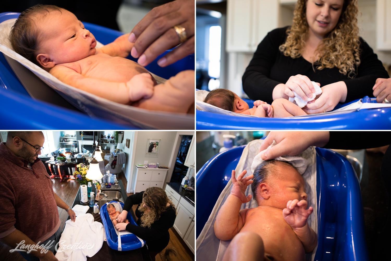 DocumentaryNewbornSession-DocumentaryFamilyPhotography-RDUfamily-Durham-NewbornPhotography-LanghoffCreative-GambinoFamily-Feb2018-10-image.jpg