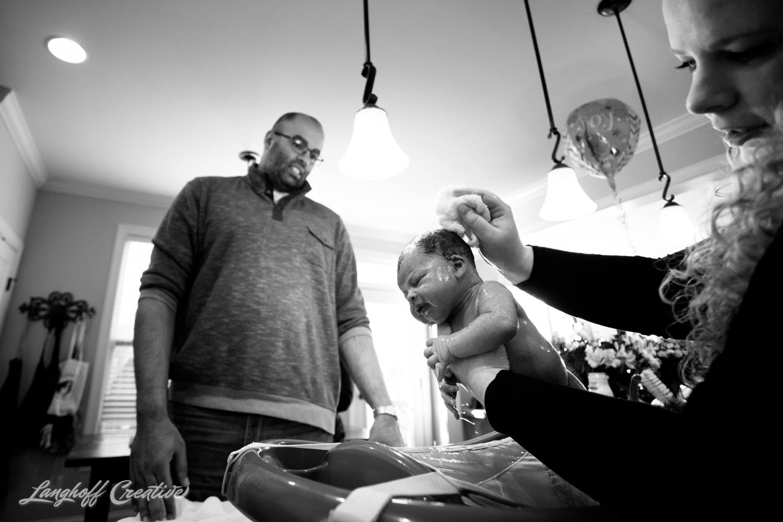 DocumentaryNewbornSession-DocumentaryFamilyPhotography-RDUfamily-Durham-NewbornPhotography-LanghoffCreative-GambinoFamily-Feb2018-11-image.jpg