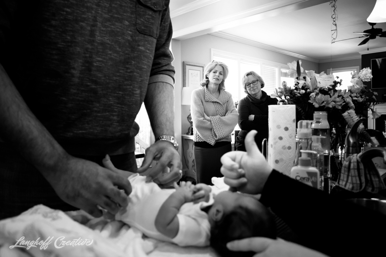 DocumentaryNewbornSession-DocumentaryFamilyPhotography-RDUfamily-Durham-NewbornPhotography-LanghoffCreative-GambinoFamily-Feb2018-12-image.jpg