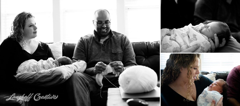 DocumentaryNewbornSession-DocumentaryFamilyPhotography-RDUfamily-Durham-NewbornPhotography-LanghoffCreative-GambinoFamily-Feb2018-14-image.jpg