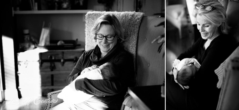 DocumentaryNewbornSession-DocumentaryFamilyPhotography-RDUfamily-Durham-NewbornPhotography-LanghoffCreative-GambinoFamily-Feb2018-17-image.jpg
