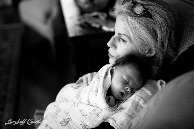 DocumentaryNewbornSession-DocumentaryFamilyPhotography-RDUfamily-Durham-NewbornPhotography-LanghoffCreative-GambinoFamily-Feb2018-18-image.jpg