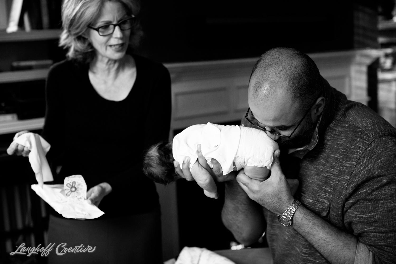 DocumentaryNewbornSession-DocumentaryFamilyPhotography-RDUfamily-Durham-NewbornPhotography-LanghoffCreative-GambinoFamily-Feb2018-19-image.jpg