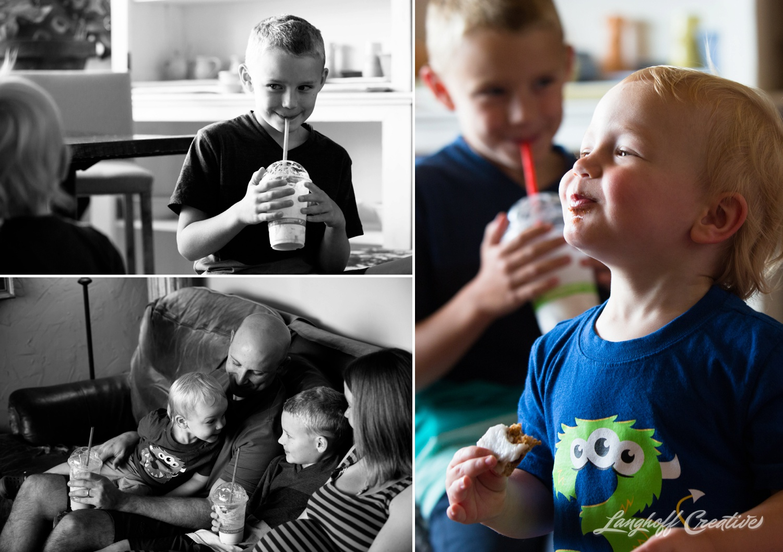 DocumentaryFamilySession-DocumentaryFamilyPhotography-RDUfamily-MaternitySession-LanghoffCreative-EberleFamily-Jul2017-9-image.jpg