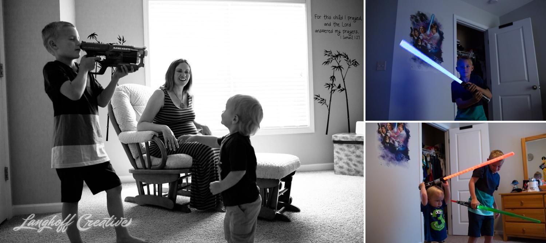 DocumentaryFamilySession-DocumentaryFamilyPhotography-RDUfamily-MaternitySession-LanghoffCreative-EberleFamily-Jul2017-16-image.jpg