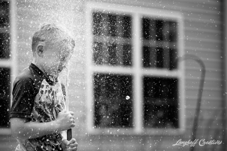 DocumentaryFamilySession-DocumentaryFamilyPhotography-RDUfamily-MaternitySession-LanghoffCreative-EberleFamily-Jul2017-20-image.jpg