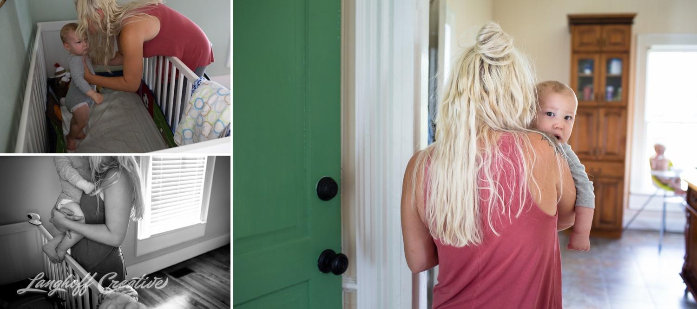 LanghoffCreative-RealLifeSession-DayInTheLifeSession-DocumentaryFamilyPhotography-DocumentaryFamilyPhotographer-RaleighFamily-DurhamFamily-RDUfamily-CollinsFarm-15-photo.jpg